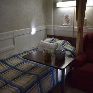 Highland Manor Nursing Home Fall River Ma