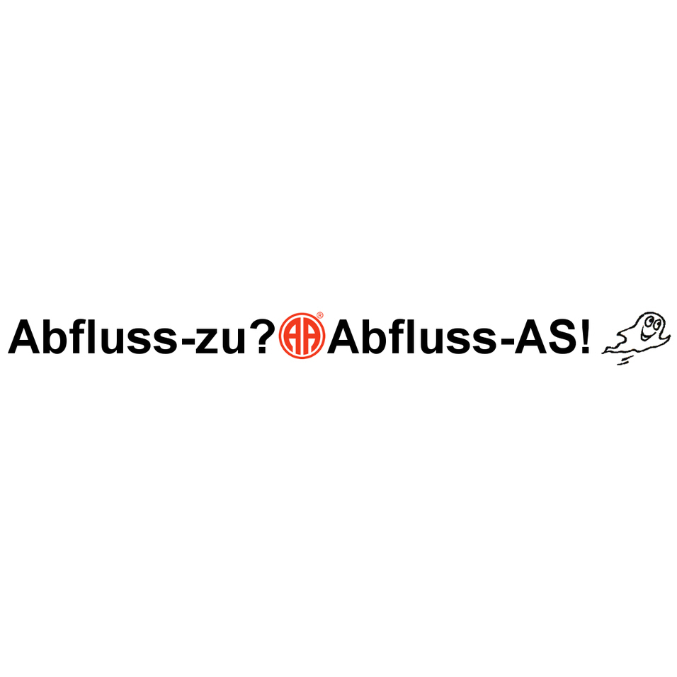 Bild zu Abfluss-AS GmbH in Mannheim