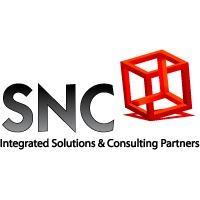 SNC Solutions - Rancho Cucamonga, CA 91730 - (800)351-7958 | ShowMeLocal.com