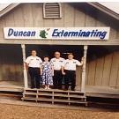 Duncan Exterminating - Dawsonville, GA - Pest & Animal Control