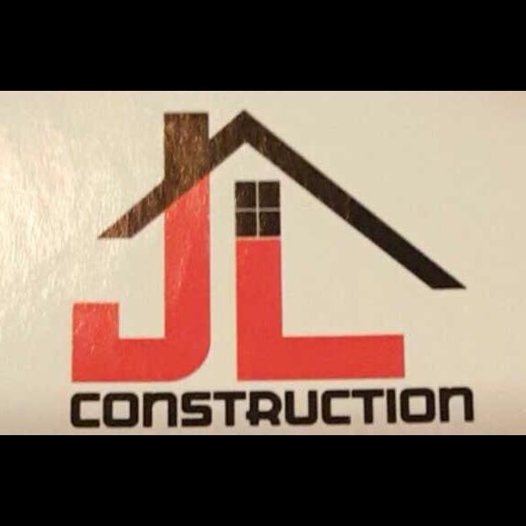Jl construction milan indiana for Jl builders