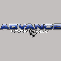 Advance Lock & Key - Staten Island, NY - Locks & Locksmiths