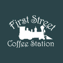 Coffee Shop in WI Merrill 54452 First Street Coffee Station 501 S Pine Ridge Ave  (715)722-0020