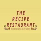 The Recipe Restaurant