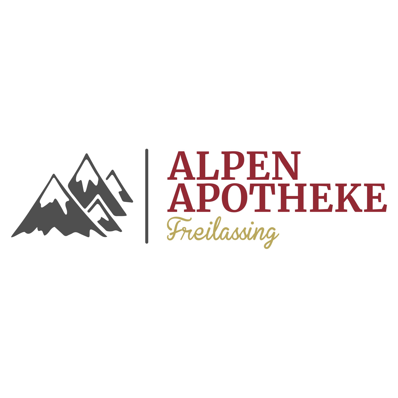 Bild zu Alpen Apotheke in Freilassing