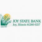 Joy State Bank