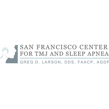 San Francisco Center for TMJ and Sleep Apnea