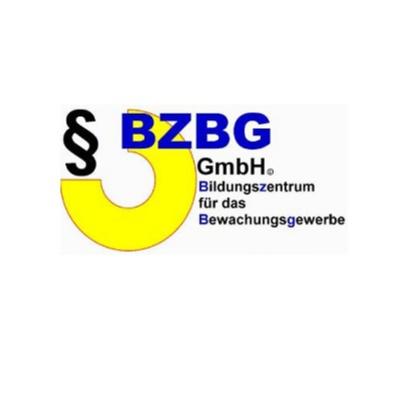 Bild zu BZBG Bildungszentrum für das Bewachungsgewerbe GmbH in Leinfelden Echterdingen