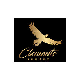 Clements Financial Services