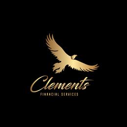 Clements Financial Services | Financial Advisor in Atlanta,Georgia