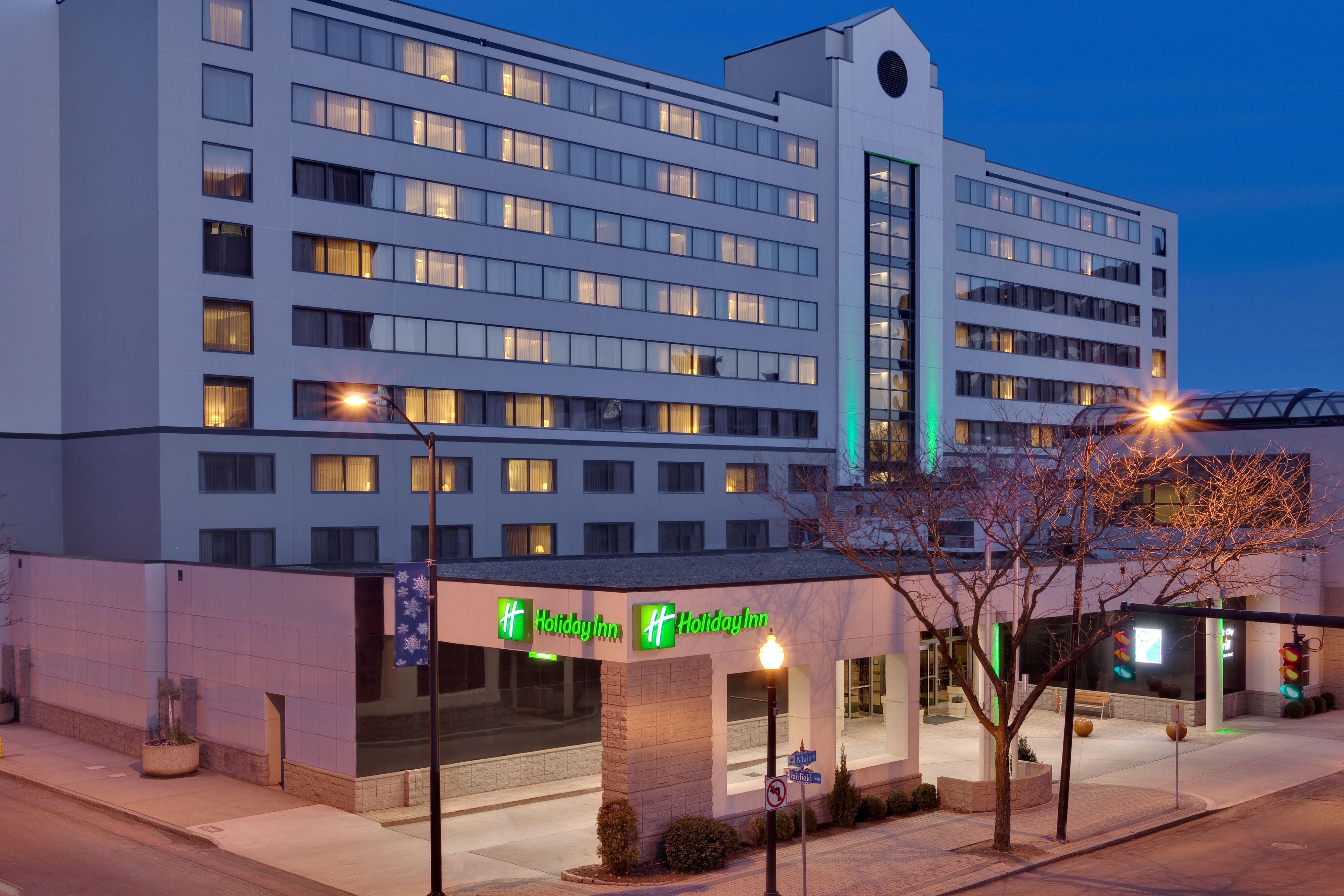 Holiday Inn Boston Dedham Htl Amp Conf Ctr Dedham