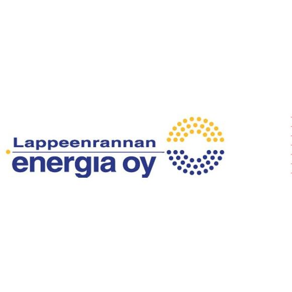 Lappeenrannan Energia Oy