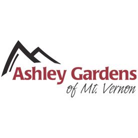 Ashley Gardens of Mt. Vernon
