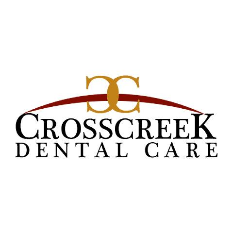 Cross Creek Dental Care - Marion, OH 43302 - (740)725-8000 | ShowMeLocal.com