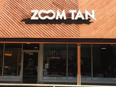 Zoom tan tanning salon rochester new york ny for 24 hour tanning salon nyc