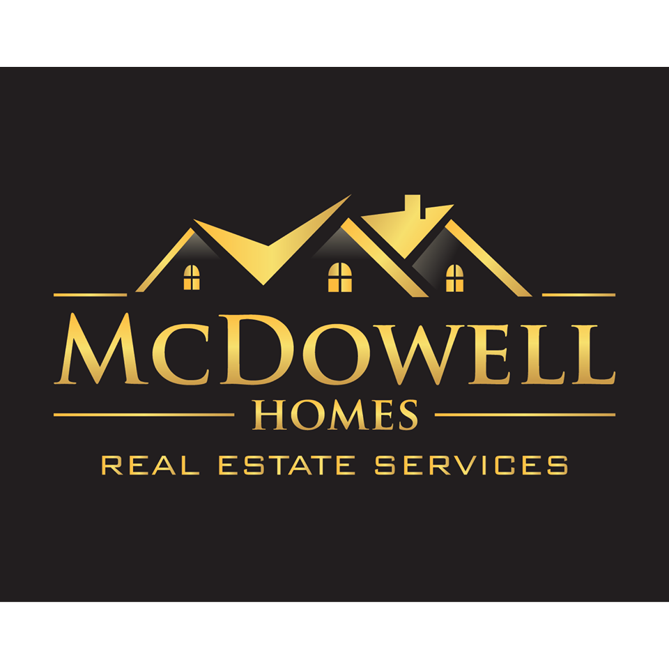 Mcdowell homes real estate services mentor ohio oh for Local house builders