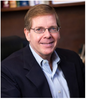 Dan has been practicing law since 1986 and it's his position that no matter when or in what condition a client walks through his door, there is something positive that can always be done to improve that client's situation and welfare.