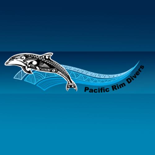 Pacific Rim Divers Ltd