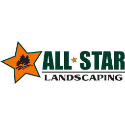 All-Star Landscaping