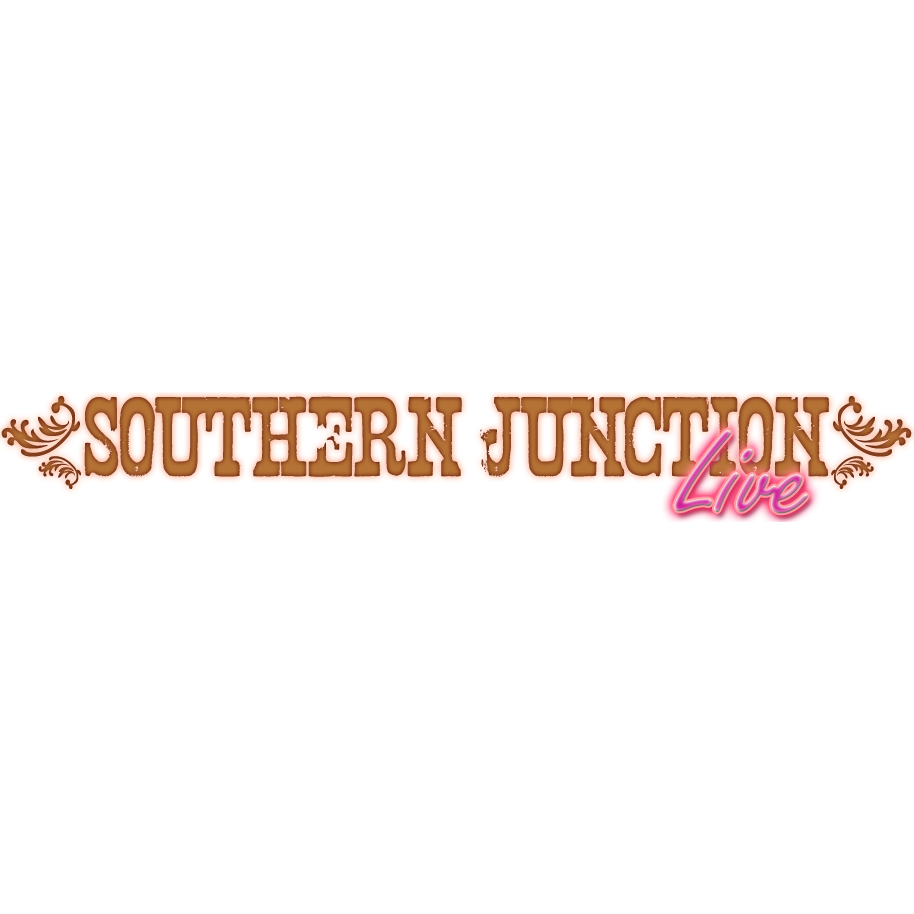 Southern Junction Nightclub and Steakhouse