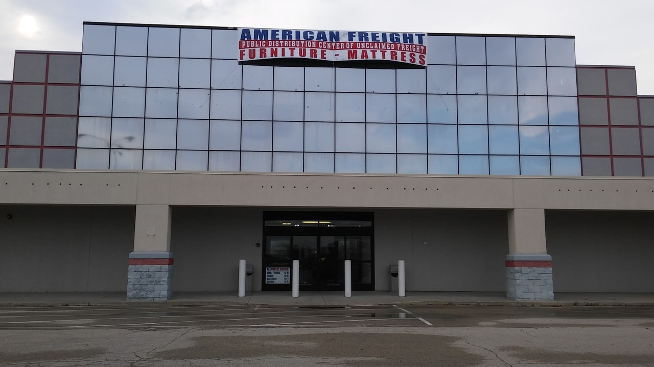 American Freight Furniture And Mattress In Saginaw Mi Furniture Stores Yellow Pages
