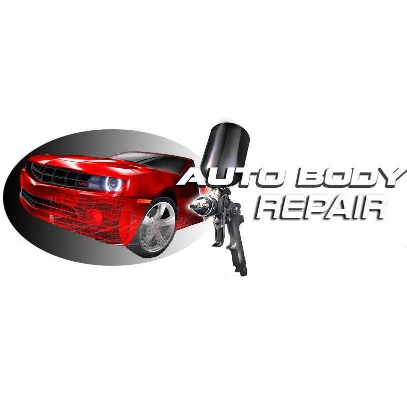 Ole Auto Body Repair Shop