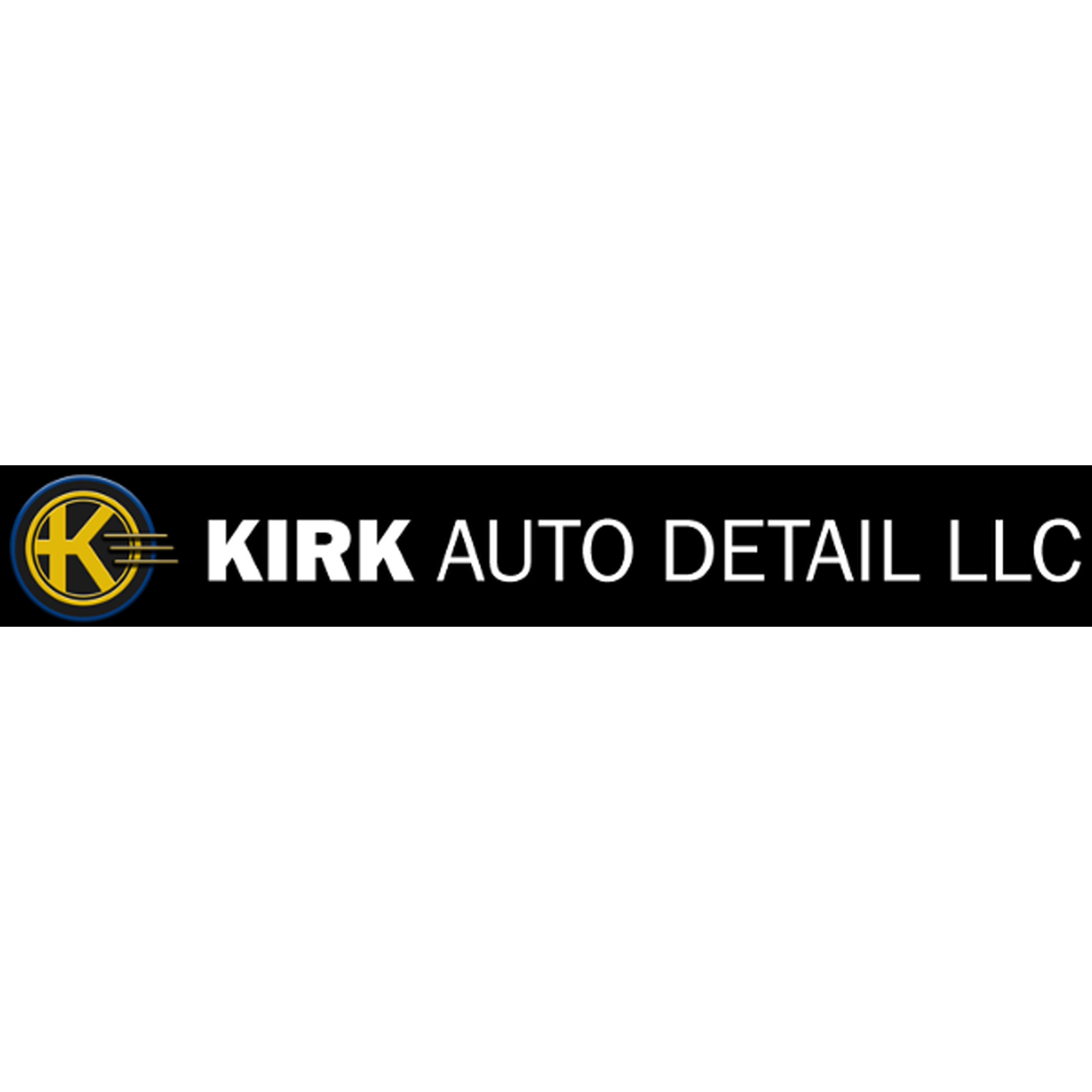 Kirk Auto Detail Llc In Pittsburgh Pa 15220