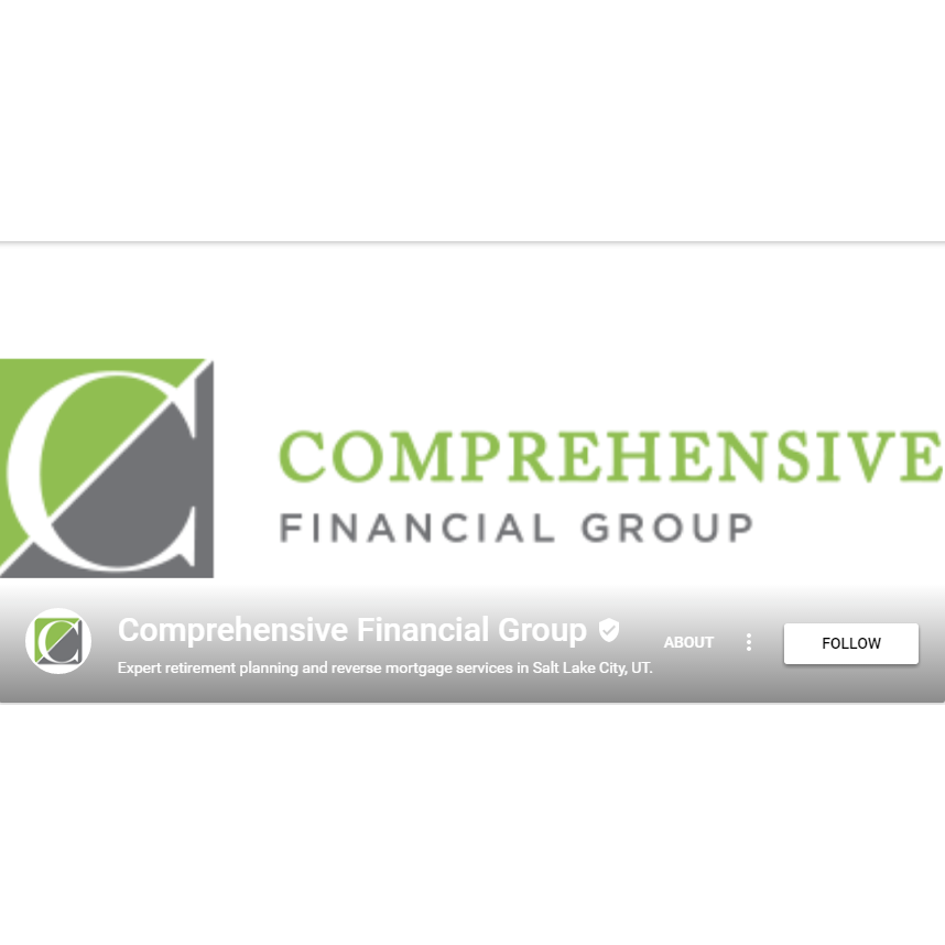 Comprehensive Financial Group, Inc