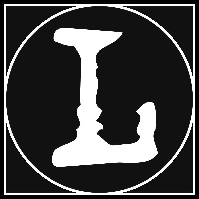 Lawyerist Media LLC