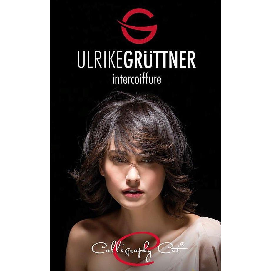 Bild zu intercoiffure Ulrike Grüttner, Inh. Ulrike Grüttner in Kreuztal