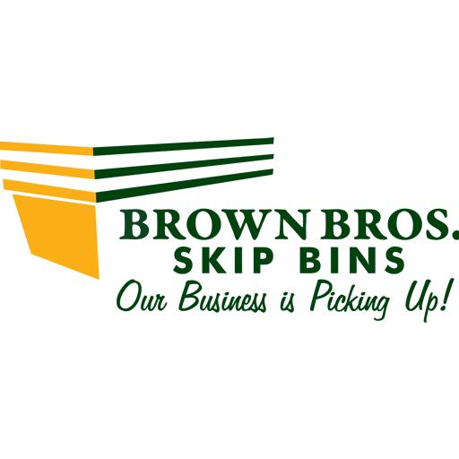 Brown Bros. Skip Bins - Sydney, NSW 2103 - (02) 9999 6466 | ShowMeLocal.com