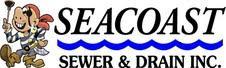 Seacoast Sewer & Drain, Inc