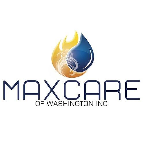 MaxCARE of Washington, Inc