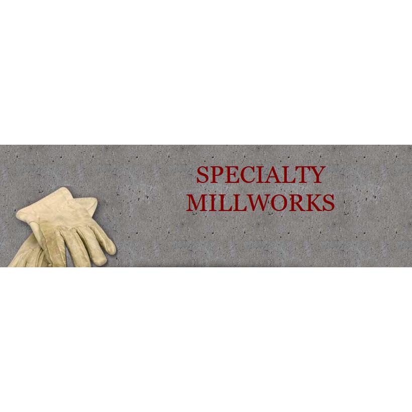 Specialty Millworks LLC