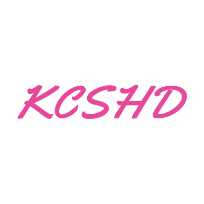 Kc's School Of Hair Design - Pontotoc, MS - Dentists & Dental Services