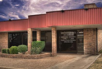 Uncontested Divorce in Tulsa - Express Documents & Mediation - Tulsa Divorce $149