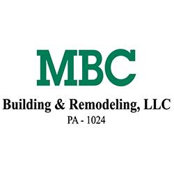 MBC Remodeling