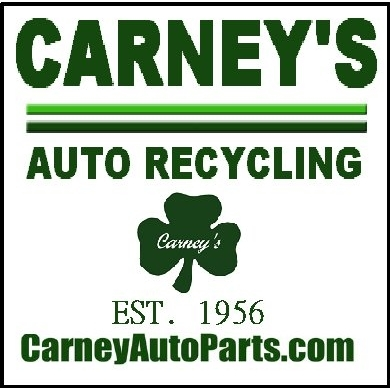 Recycled auto parts near me