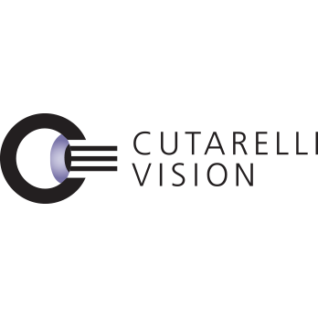 Cutarelli Vision - Fort Collins