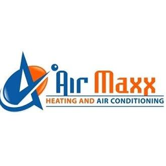 Air Maxx Heating and Air Conditioning