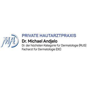 Bild zu Dr. Michael Andjelo in Hannover