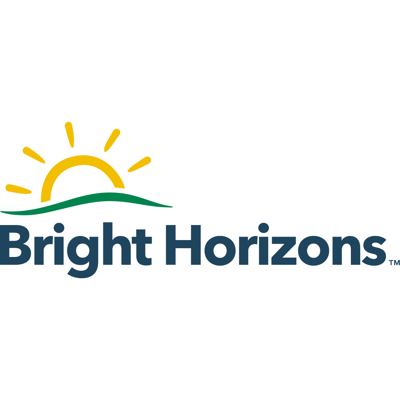 Bright Horizons The Park Day Nursery and Preschool - Watford, Hertfordshire WD18 7HR - 03702 187344 | ShowMeLocal.com