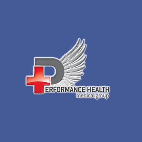 Performance Health Medical Group