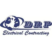 DRP Electrical Contracting Inc.