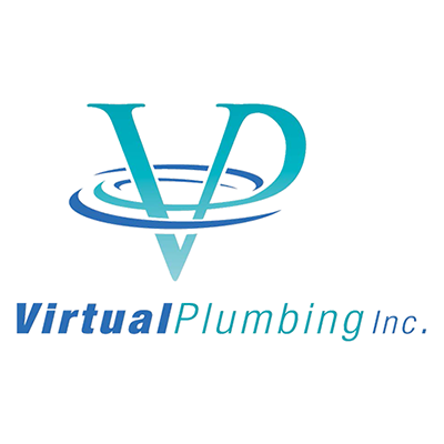 Virtual Plumbing, Inc