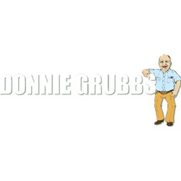 Donnie Grubbs Vinyl Siding - West Monroe, LA - Siding Contractors