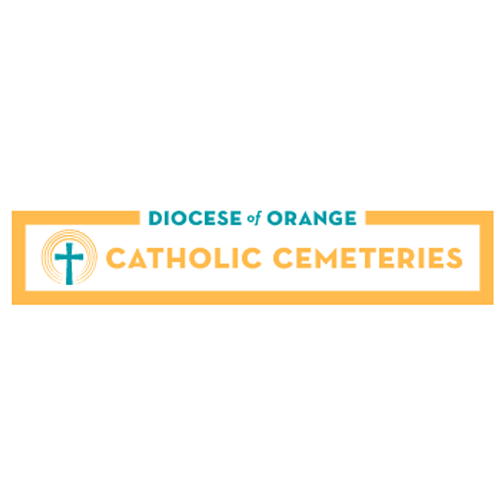 Good Shepherd Cemetery - Huntington Beach, CA - Funeral Homes & Services
