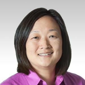 Jenny K Lee MD