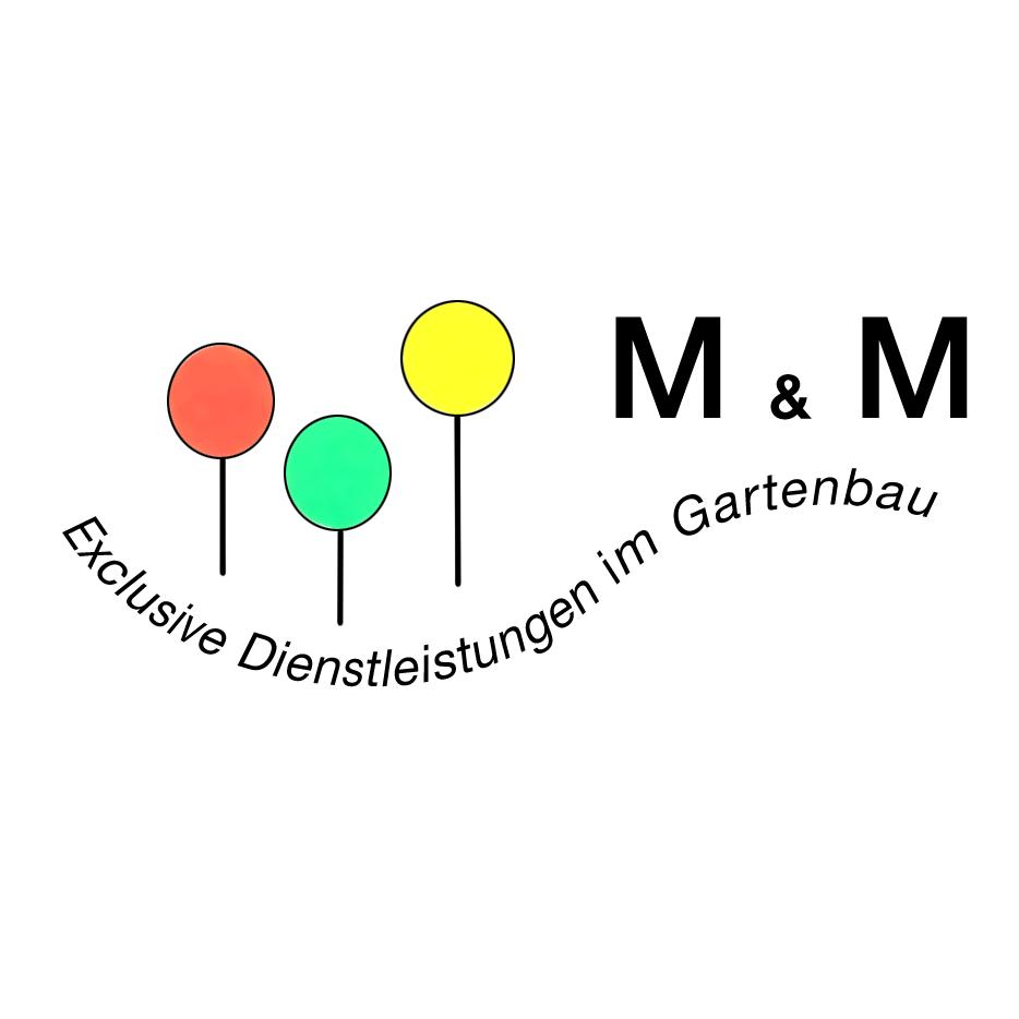 Bild zu M & M Gartenbau GbR in Essen