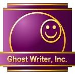 Ghost Writer, Inc.